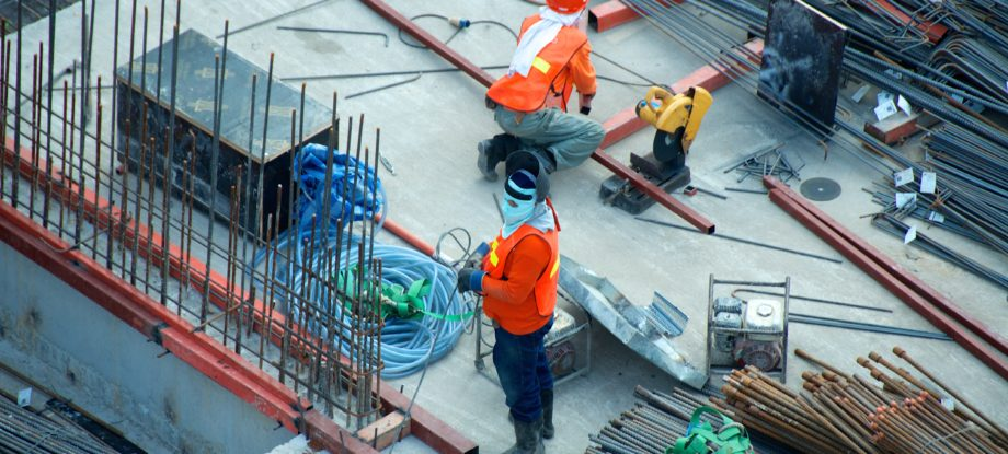 employees have 24/7 access to tools and equipment.