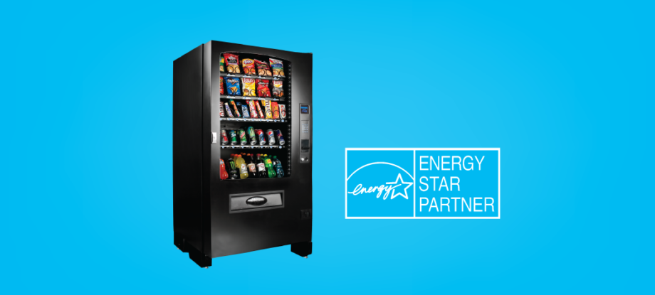 Energy Infinity Line is an Energy Star Partner Compliant