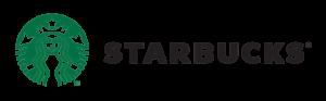 starbucks-logo-png-transparent-pngpix-5301 - Seaga