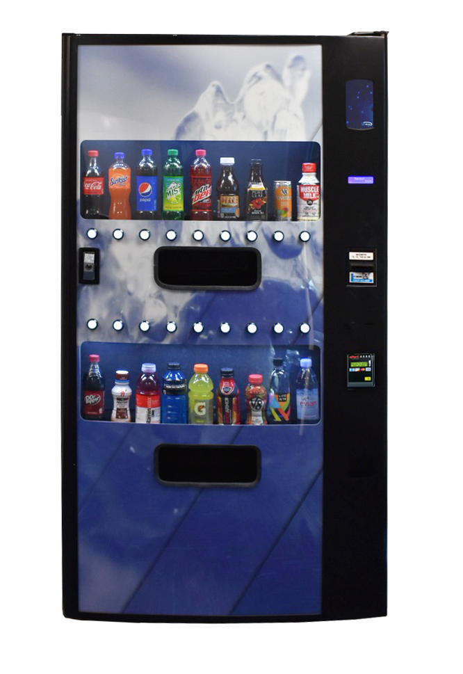 Seaga Multi Beverage Machine